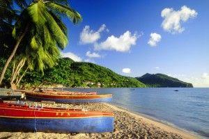 Destination Martinique: Astuces pour partir pas cher.