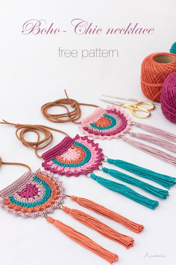 Romantic Lacy Bags Free Crochet Patterns