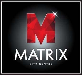 Matrix Condos is a new ultra-modern style condominiums development currently in pre-construction. Take advantage of pre-construction condos by investing. Register on http://matrixcondos.ca/     #MatrixCondos