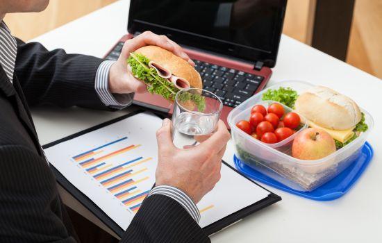Wirtualne posiłki