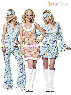 1970s style dresses uk only