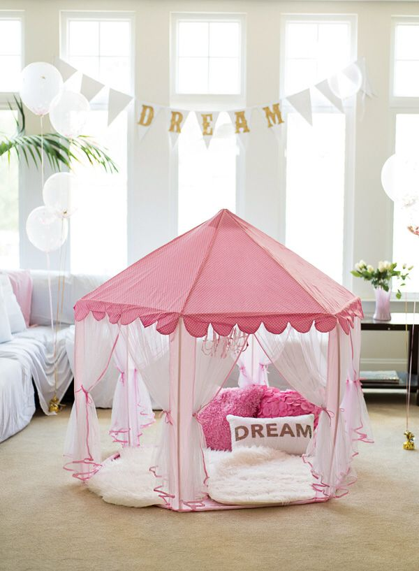 1000 Images About American Girl Gazebo Party Play