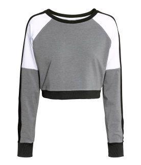Ladies | Sportswear | H&M GB