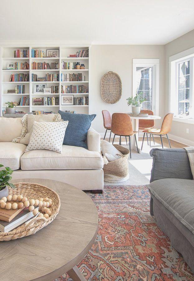 Living Room Interior Design Christmas Living Room Decor Wayfair Living Room S In 2020 Basement Living Rooms Simple Living Room Designs Farm House Living Room