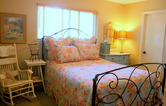 Cute Looking Shabby Chic Bedroom Ideas: 11 Best Shabby Chic Bedroom Design Ideas Images On