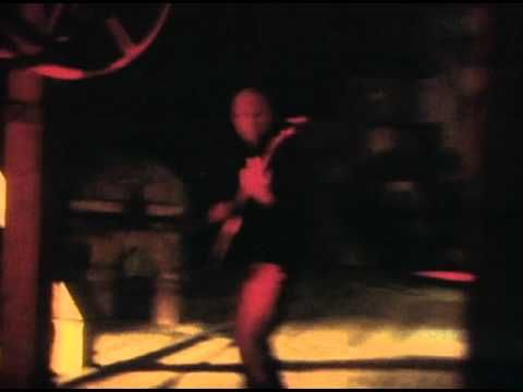 Erasure - Victim Of Love - YouTube