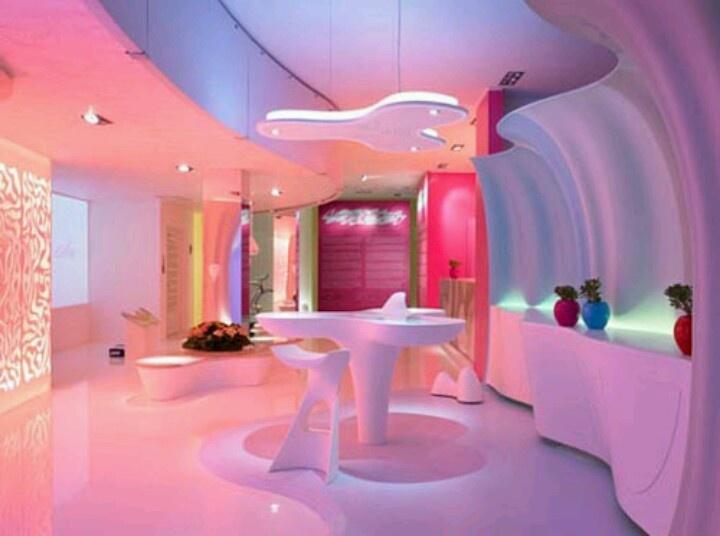 16 best futuristic bathrooms images on pinterest   room