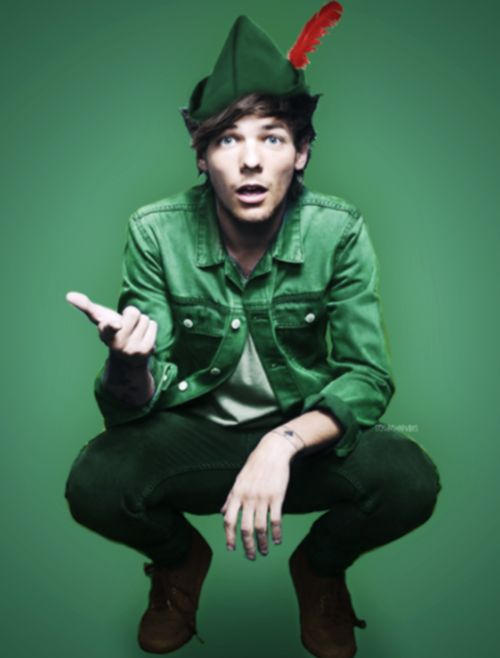 Happy birthday Louis!!!!! Since its Louis' birthday and Christmas tomorrow....follow spree!!! First five people to follow me and comment get a follow! U must follow me first please! Thanks loves!:) xx