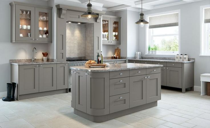 rivington-dovegrey-marbletop-limestone-h6.jpg (800×491)