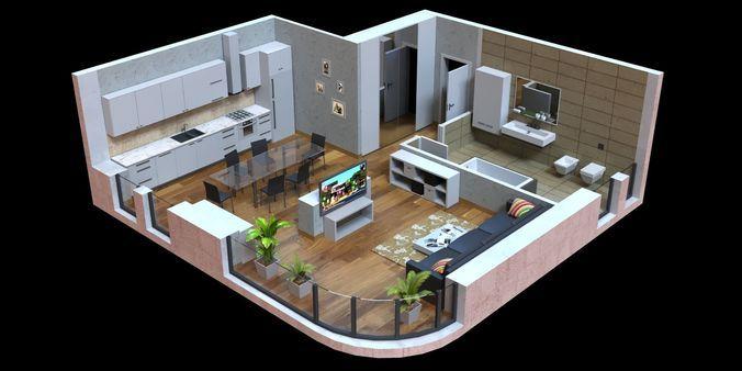 House Design Floor Plan Design Small Floor Plans House Design