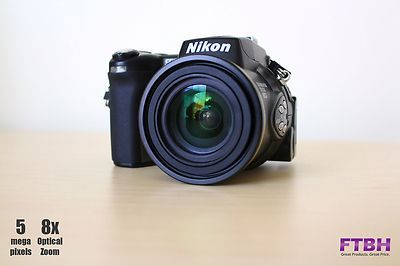 Great Camera. You can have it, just click on.. http://ftbh.webstoreplace.com/item/nikon-coolpix-5700-50mp-8x-zoom-digital-camera-w-1gb-card-more?itemId=281136205959