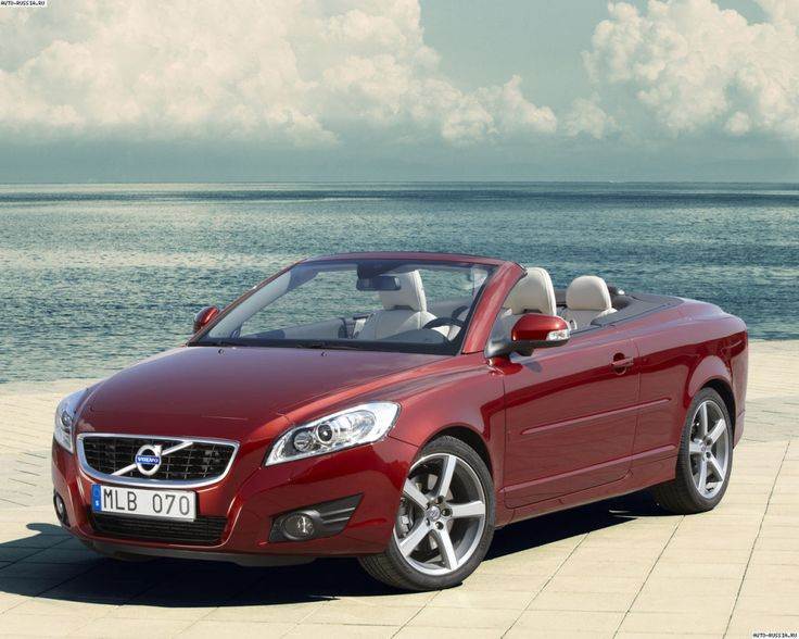 1000+ ideas about Volvo C30 on Pinterest | Volvo S90, Volvo and Volvo V40