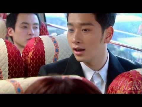 "▶ MV HD ""7th GRADE CIVIL SERVANT"" NEW KOREAN DRAMA 2013 2PM Junho & Taecyeon - The way to you OST eng - YouTube"
