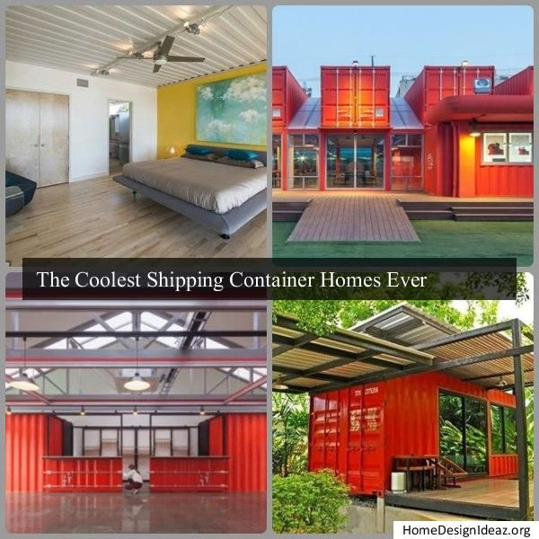 Shipping Container Homes To Buy Container House Design Container House Plans Container House