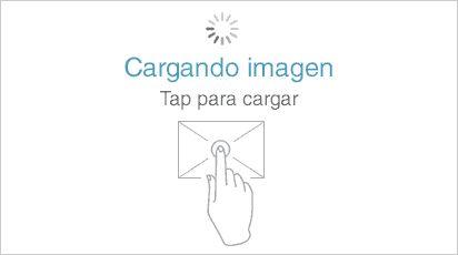 Imagen 0