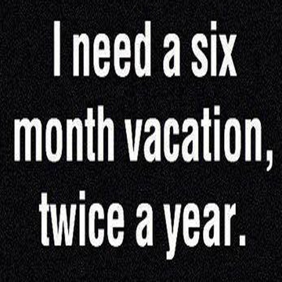Need A Vacation Quotes: 487 Best Images About Quotes And Sayings On Pinterest