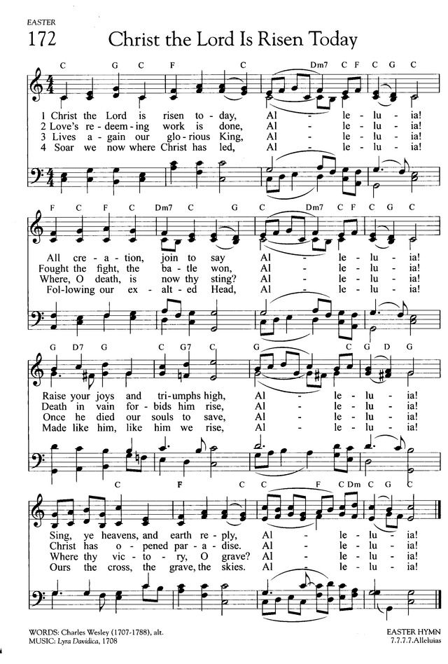 Lyric lord of the dance hymn lyrics : The 25+ best Easter hymns ideas on Pinterest   Burlap cross, The ...