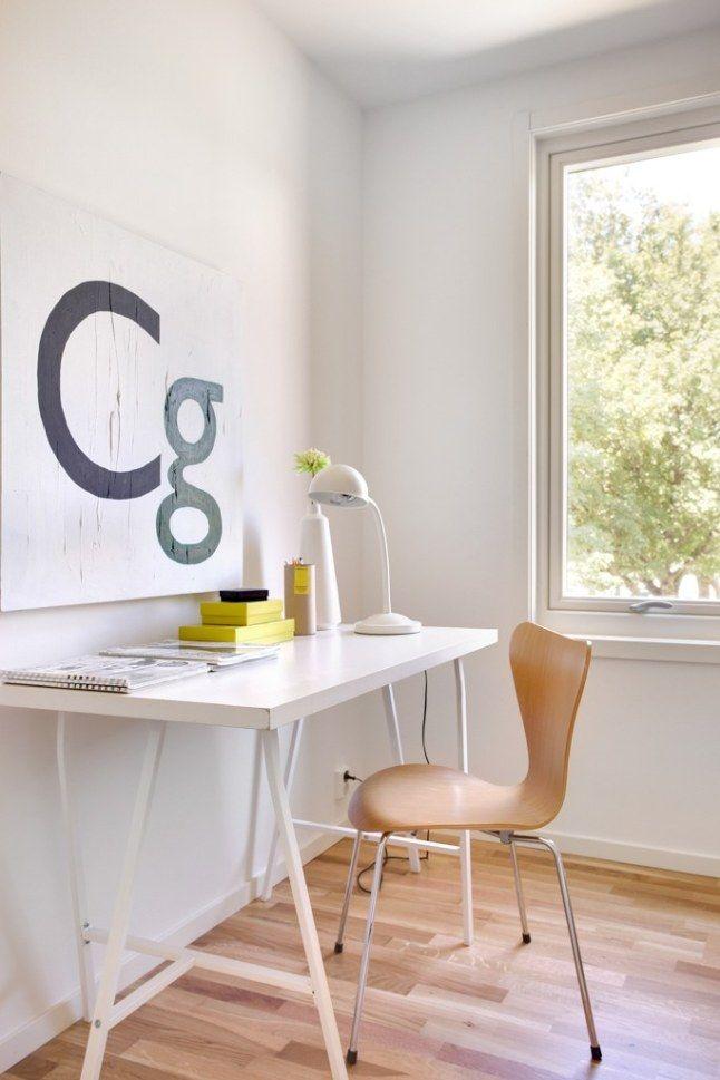les 25 meilleures id es de la cat gorie tr teaux leroy. Black Bedroom Furniture Sets. Home Design Ideas