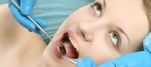 In Laser Periodontal treatment the lasers are used properly during periodontal therapy so, less bleeding, swelling and discomfort to the patient during surgery. http://www.pureperio.com/laser-periodontics.php