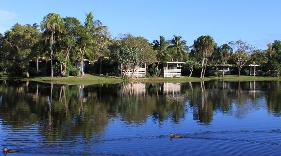 Book Sanctuary Lakes Fauna Retreat, Hervey Bay on TripAdvisor: See 175 traveller reviews, 135 candid photos, and great deals for Sanctuary Lakes Fauna Retreat, ranked #14 of 53 Speciality lodging in Hervey Bay and rated 4.5 of 5 at TripAdvisor.