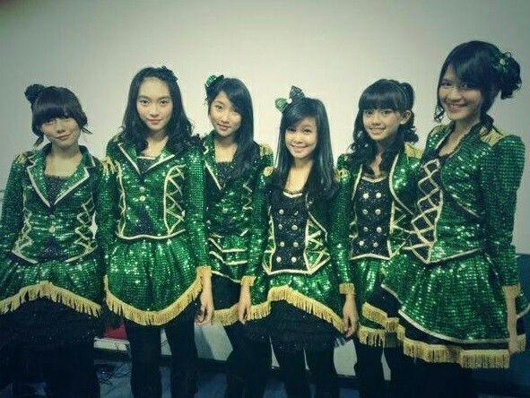 Team k3