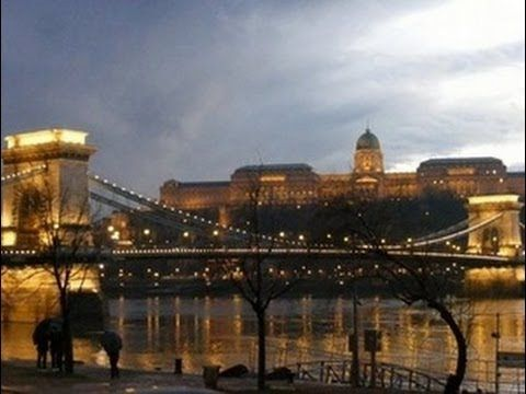 213 Best Images About Budapest On Pinterest Church