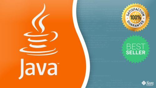 The Complete Java Developer Course...  The Complete Java Developer Course  http://ift.tt/1ZLuuDI  Learn how to program using the worlds most popular programming language Java!  - The Complete Java Tutorial with Java 8  http://ift.tt/1SwExL5  Learn Java Programming and Java 8s new features by examples from scratch and have a huge advantage over others  - JAVA GUI for Beginners with easy Examples  http://ift.tt/1ZLuvI1  Learn Graphical User Interface (GUI) in JAVA the most popular language…