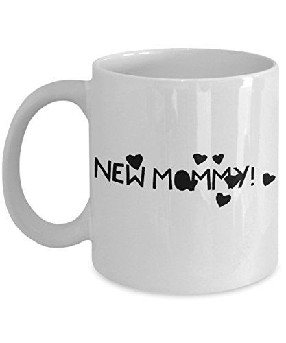 New Mommy pregnancy maternity mug announcement Define You... https://www.amazon.com/dp/B01N5S5R5K/ref=cm_sw_r_pi_dp_x_LonKybTH2ZHBR