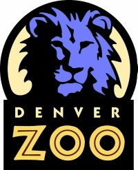 ... denver wildlife lego forward # denverzoo logo # wildlife # zoo denver