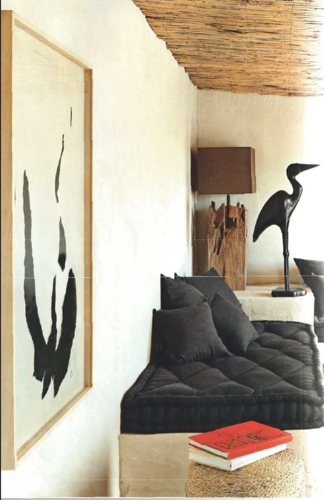 Best 25 sofa types ideas on pinterest types of sofas for Interior design reference manual