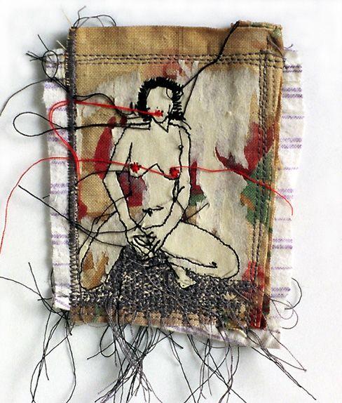 Cecile Dachary, miniatres