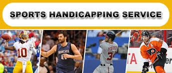 #Sports #handicapping and #betting #software for most popular sports betting, easy download.