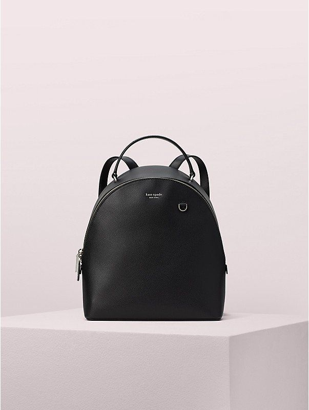 9ce3ccb5f664 Kate Spade sylvia medium backpack in 2019 | Put some Glitter On it ...