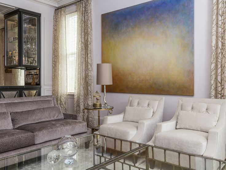 Leslie Hayes Interiors Is A Full Service Interior Design Firm With A Focus  On Residential Design, Serving The Philadelphia Mainline, Philadelphia Area  And ...