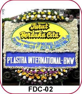 BUNGA DUKA CITA Jakarta | Toko Bunga Ucapan Duka Cita: Papan Bunga Ucapan Duka Cita