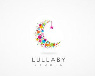 #Logo #design #star #inspiration