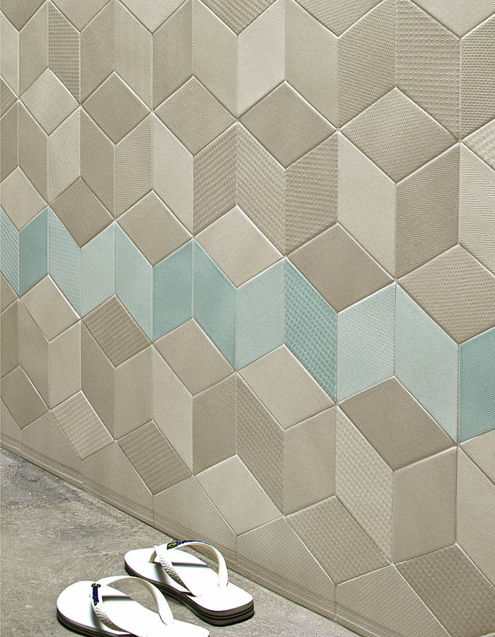Bathroom Tile Wall Texture 120 best плитка images on pinterest | home, homes and tiles