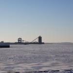 Western Lake Erie Fishing Report - http://igotfish.com/western-lake-erie-fishing-report-93