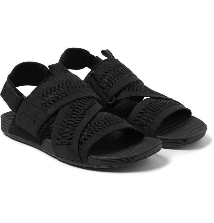 e281b8ab2de8 Buy nike air sandals