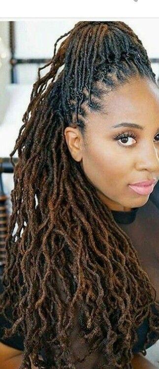 Beautiful http://noahxnw.tumblr.com/post/157428684031/beautiful-short-pixie-haircuts-styles-short
