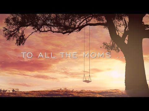 #MothersDay - Honering #MothersLove on this #WellnessWednesday !