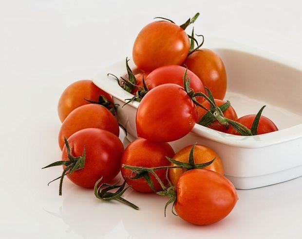 Ako prospievajú rajčiny nášmu zdraviu?