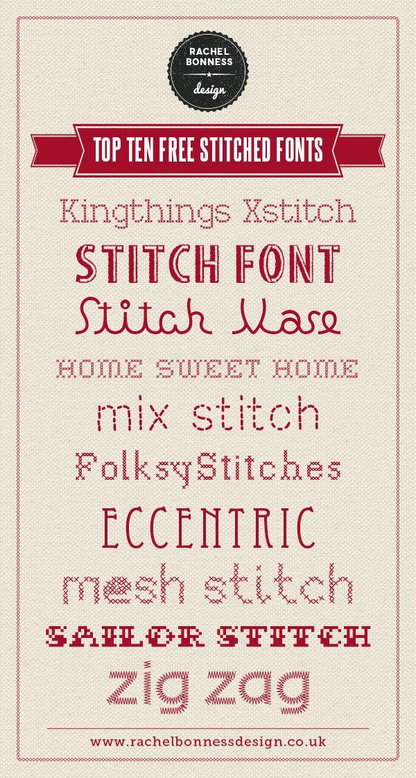 Blackwork font patterns                                                       …                                                                                                                                                                                 More
