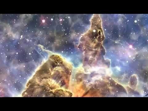 48 Сорок восемь шагов к пробуждению.Шаг 9 Лорд Саната