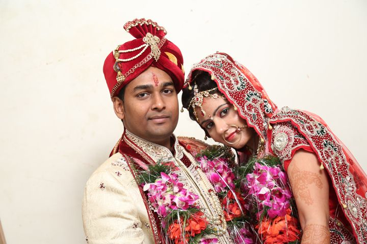 """Perfect JeevanSathi remarks to describe the services, """"We have an updated database of profiles of eligible singles from different states. In this way, choosing the best one is easy and hassle-free and you can find the best one according to your choice.  Click here:  http://goo.gl/4nl05E Mobile : +91- 9999452806, +91- 9289999601, +91- 9289999198 , +91- 8130898500"""