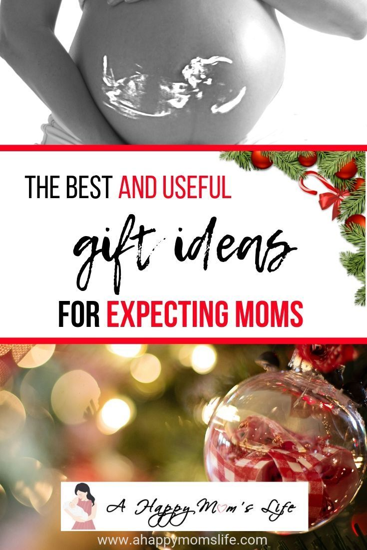 Are You Looking For The Best And A Useful Gift An Expecting Mom Check Out This List Of Gifts That Could Give On Baby Shower Birthday Christmas