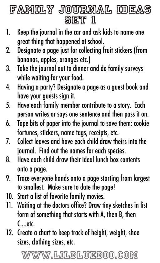 16 Best Writing And Journaling Images On Pinterest Bullet Journal