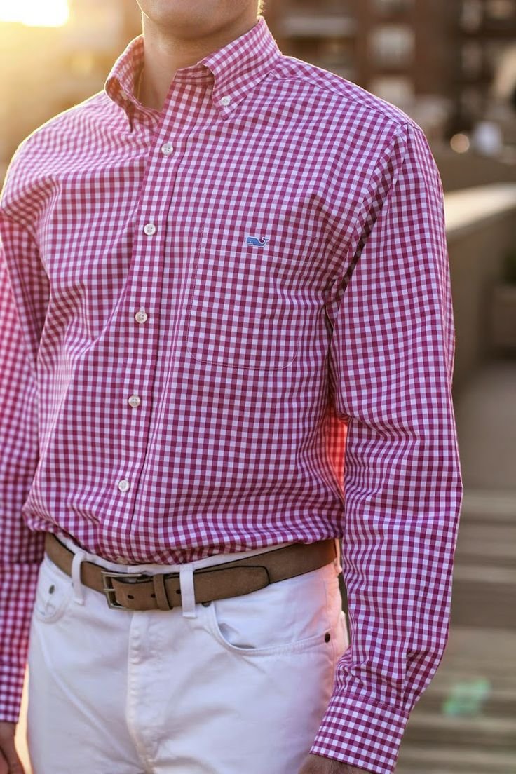 31 Best Images About Boys Can Wear Pink On Pinterest
