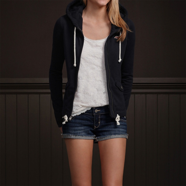 17 Best images about Hollister on Pinterest | Leap day Floral shorts and Hollister boots