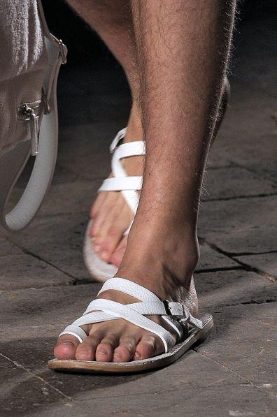 Daks-elblogdepatricia-shoes-zapatos-calzado-scarpe-sandalias-men